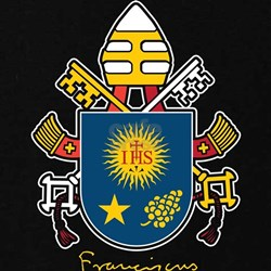 http://i1.cpcache.com/product_zoom/829316580/pope_francis_coat_of_arms_zip_hoodie.jpg?color=Black&height=250&width=250&padToSquare=true