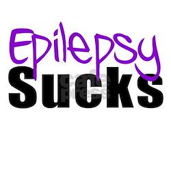 Epilepsy Sucks Throw Blanket Jpg Height 250 Amp Width 250