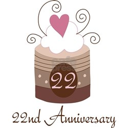 Wedding Anniversary Gift Ideas 22 Years : Gifts for 22 Year Anniversary Unique 22 Year Anniversary Gift Ideas ...
