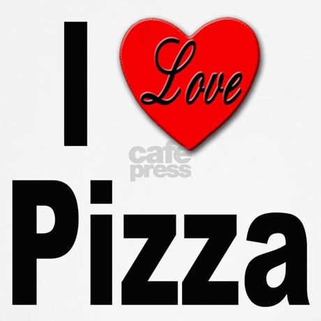 © Peace Love & Pizza. All Rights Reserved.