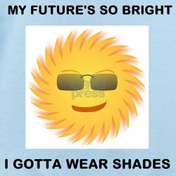 gotta wear shades t shirt zazzle related recipes gotta wear shades ...