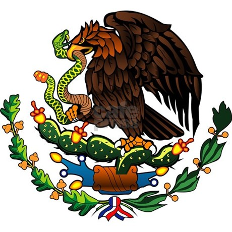 an examination of the mexican national flag and emblem Flag of italy the flag of italy but now with a squared italian national flag in the centre and no emblem of the united states of mexico, which is also that.