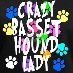 Basset Hound Gifts & Merchandise | Basset Hound Gift Ideas ...