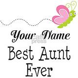 Aunt Pajamas & Loungewear
