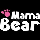 Mama bear Pajamas & Loungewear