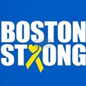 Boston strong T-shirts