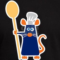 Ratatouille DARK t-shirt T-Shirt