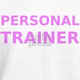 Personal trainer Sweatshirts & Hoodies