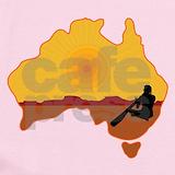 Aboriginal Baby Bodysuits
