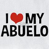 Abuelo Bib