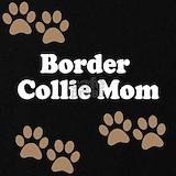 Border collie Sweatshirts & Hoodies