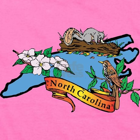 buddhist single women in north carolina Join the hundreds of single north carolina buddhist already online finding  nc buddhist dating nc's best 100  our network of buddhist men and women in nc is.