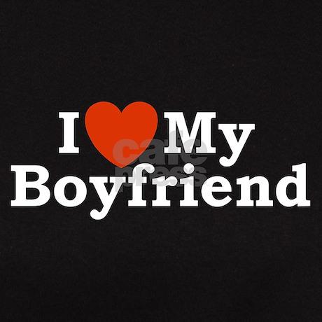 Love My Boyfriend Quotes. QuotesGram