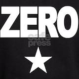 Zero Sweatshirts & Hoodies