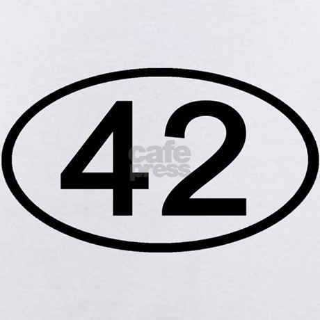 number_42_oval_infant_bodysuit.jpg?color=CloudWhite&height=460&width ...