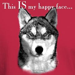 husky_happy_face_tshirt.jpg?side=ModelFront&height=250&width=250 ...