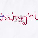 Babygirl Underwear & Panties
