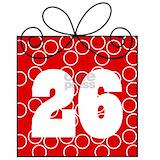 26 years Pajamas & Loungewear