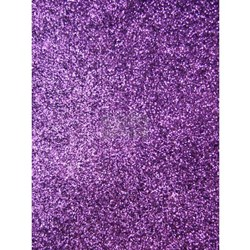 Purple Bling Shower Curtains Purple Bling Fabric Shower Curtain Liner