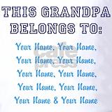 This grandpa belongs to Polos