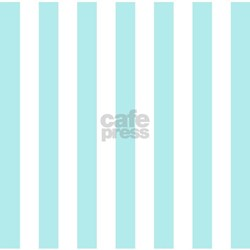 blue and white vertical striped shower curtains blue and