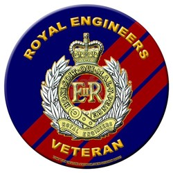 Royal Engineers Bumper Stickers Car Stickers Decals Amp More