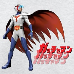 apparel battle of the planets - photo #26