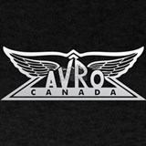 Avro arrow T-shirts