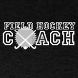 Field hockey T-shirts