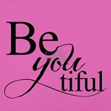Be you tiful Underwear & Panties