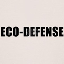 ECO-DEFENSE
