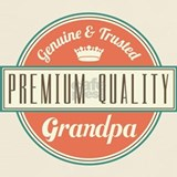 Grandpa T-shirts