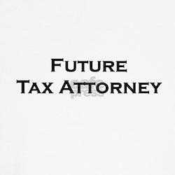 Future Tax Attorney T