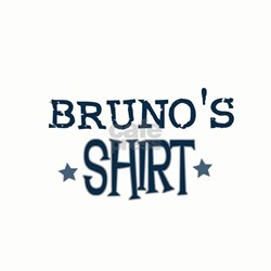 Bruno Women's Pink T-Shirt