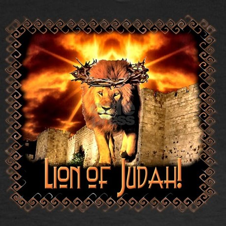 lion_of_judah_4_womens_long_sleeve_dark_tshirt.jpg?color=Brown&height ...