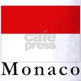 Monaco golf shirt Polos