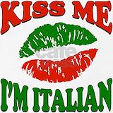 Kids italian Aprons