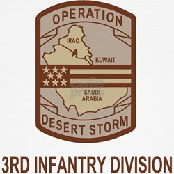 Army3rdInfantryDesertStorm5.gif Shirt