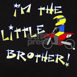 moto_littlebrother Tee