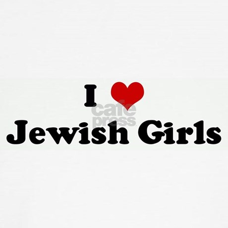 white cottage single jewish girls Stormfront open forums (open to guests)  opposing views forum: jewish brainwashing of beautiful white girls dating negroes has done well.