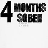 4 sober Maternity