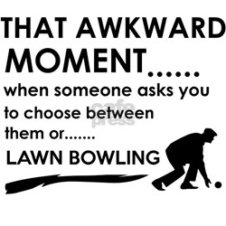 Lawn Bowls Greeting Cards Card Ideas Sayings Designs