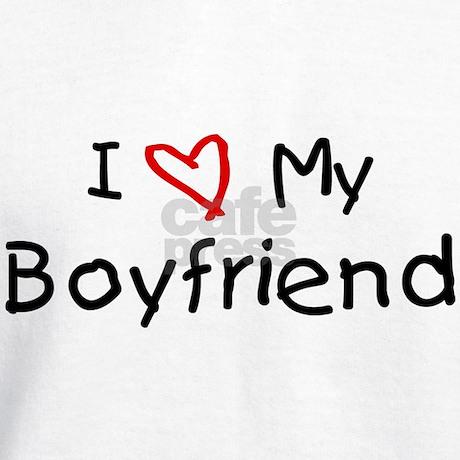 Love Wallpapers For My Boyfriend : I Love My Boyfriend Wallpaper