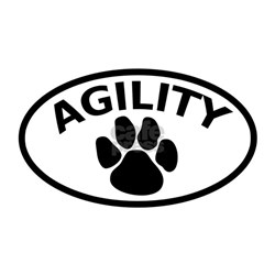 dog_agility_paw_oval_decal.jpg?height=250&width=250&padToSquare=true
