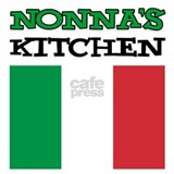Aprons italy Aprons