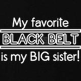 Big sister t-shirts T-shirts