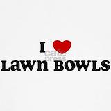 Lawn bowls Underwear & Panties