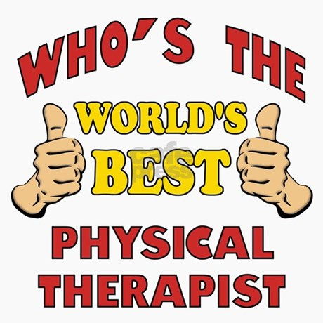 Alabama039s best physical therapist 7
