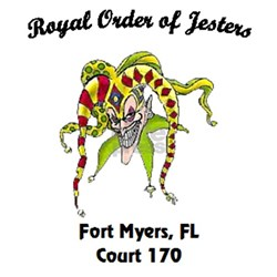 Royal order of jesters gifts merchandise royal order for Royal order of jesters jewelry