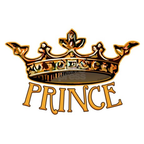 The gallery for --> Real Prince Crowns